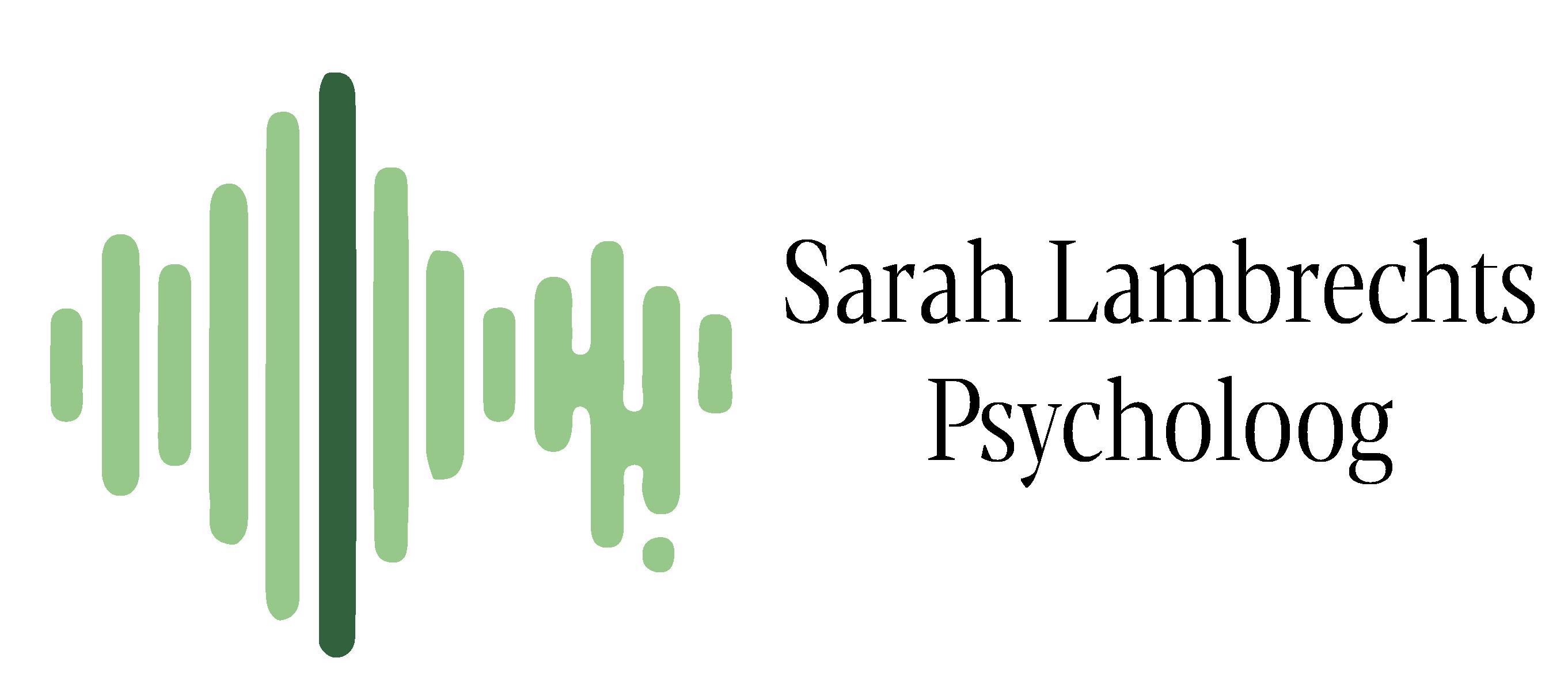 Logo Groen_Tekengebied 1